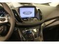 Ford Escape Titanium 2.0L EcoBoost 4WD Karat Gold photo #9