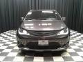 Chrysler Pacifica Touring Plus Granite Crystal Metallic photo #3