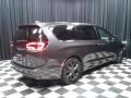 Chrysler Pacifica Touring Plus Granite Crystal Metallic photo #6