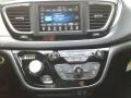 Chrysler Pacifica Touring Plus Granite Crystal Metallic photo #23