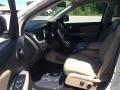 Dodge Journey SE White Noise Tri-Coat photo #9