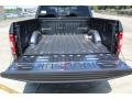 Ford F150 XLT SuperCrew Magnetic photo #24