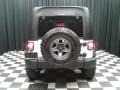 Jeep Wrangler Sport 4x4 Bright White photo #7