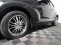 Chrysler PT Cruiser Convertible Black photo #8