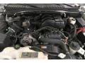 Mercury Mountaineer V6 AWD White Suede photo #19