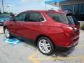 Chevrolet Equinox Premier Cajun Red Tintcoat photo #5