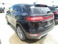 Lincoln MKC Reserve AWD Infinite Black Metallic photo #3