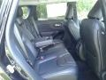 Jeep Cherokee Latitude Plus 4x4 Diamond Black Crystal Pearl photo #14