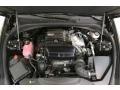 Cadillac CTS AWD Black Raven photo #24
