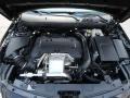 Buick Regal Regal Group Ebony Twilight Metallic photo #2