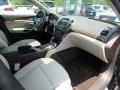Buick Regal Regal Group Ebony Twilight Metallic photo #6