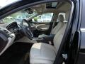 Buick Regal Regal Group Ebony Twilight Metallic photo #16