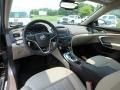 Buick Regal Regal Group Ebony Twilight Metallic photo #18