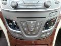 Buick Regal Regal Group Ebony Twilight Metallic photo #26