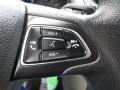 Ford Focus SE Hatch Oxford White photo #32