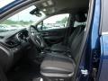 Buick Encore Preferred AWD Deep Azure Metallic photo #12