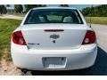 Chevrolet Cobalt LS Sedan Summit White photo #5
