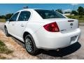 Chevrolet Cobalt LS Sedan Summit White photo #6