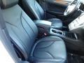 Lincoln MKC Reserve AWD White Platinum photo #10