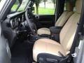 Jeep Wrangler Sport 4x4 Billet Silver Metallic photo #10