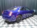 Chrysler 300 S Ocean Blue Metallic photo #6