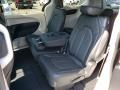 Chrysler Pacifica Touring L Granite Crystal Metallic photo #6