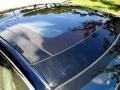 Tesla Model S P85 Performance Blue Metallic photo #62