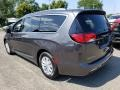 Chrysler Pacifica Touring L Granite Crystal Metallic photo #4