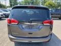 Chrysler Pacifica Touring L Granite Crystal Metallic photo #5
