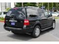 Ford Expedition Limited Tuxedo Black photo #7