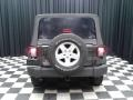 Jeep Wrangler Sport Granite Crystal Metallic photo #7