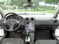 Pontiac G6 Sedan Summit White photo #2
