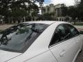 Pontiac G6 Sedan Summit White photo #17