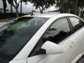 Pontiac G6 Sedan Summit White photo #43