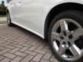 Pontiac G6 Sedan Summit White photo #49