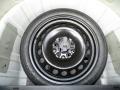 Pontiac G6 Sedan Summit White photo #65