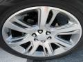 Cadillac Escalade Luxury 4WD Black Raven photo #7