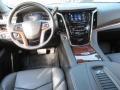 Cadillac Escalade Luxury 4WD Black Raven photo #15