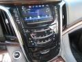Cadillac Escalade Luxury 4WD Black Raven photo #18