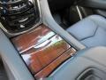 Cadillac Escalade Luxury 4WD Black Raven photo #20