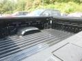 Chevrolet Silverado 2500HD Custom Crew Cab 4x4 Black photo #12