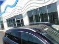 Lincoln MKC AWD Tahitian Pearl Metallic photo #4