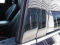Lincoln MKC AWD Tahitian Pearl Metallic photo #7