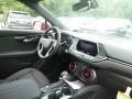 Chevrolet Blazer RS AWD Cajun Red Tintcoat photo #11