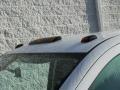 Chevrolet Silverado 2500HD WT Crew Cab 4x4 Summit White photo #7