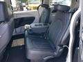Chrysler Pacifica Touring L Brilliant Black Crystal Pearl photo #6