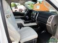 Ford Expedition Platinum 4x4 White Platinum Metallic Tri-Coat photo #35
