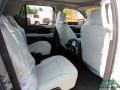 Ford Expedition Platinum 4x4 White Platinum Metallic Tri-Coat photo #36
