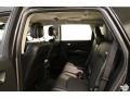 Dodge Journey Crossroad AWD Granite Pearl photo #18
