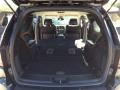 Dodge Durango SXT AWD DB Black Crystal photo #28